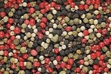 Mixed Peppercorns  - Great Quality, Great Price