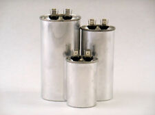 Pool Motor Run Capacitor 370 VAC CHOOSE SIZE 20 MFD 25 MFD 30 MFD 35 MFD 50 MFD