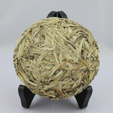 "China YunNan Moonlight Beauty Ancient Tree ""Yue Guang Bai"" Pu'er Tea Cake 3.5OZ"