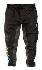 Preston Innovations Dri Fish Trousers
