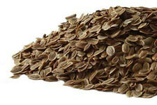 Dill Seed :: Organic:: Multiple Sizes Available