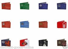 OFFICIAL FOOTBALL TRAVEL CARD SEASON TICKET WALLET HOLDERS