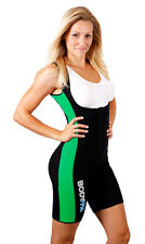 Sauna Suit Neoprene Men and Woman GYM Sport aerobic boxing workout Boxing 13833