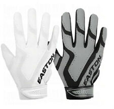 Adult Easton Rival Home & Road Batting Gloves (2 pair)