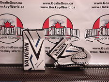 Vaughn Vision 9200 Trapper/Blocker set *Various Sizes and Colours* - NEW