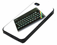 iPhone 4 4S 4G Floral pattern spectrum zx retro Cover Vintage Phone Case hard