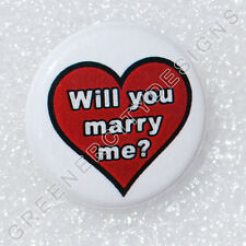 K6 - Will you Marry Me? - Pop the question, Engaged, Marriage Wedding, Say Yes
