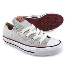 CONVERSE CHUCK TAYLOR OX Denim (Cream) Low 401 All Star Sneakers Men / Women