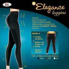 B Elegance Leggins- 3 Colors  lipodress bioshaper legins, hot shaper, moulding 5