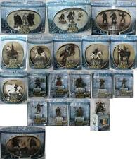 Herr der Ringe/Lord Of The Rings-Play Along  Action-Figuren  AUSSUCHEN:
