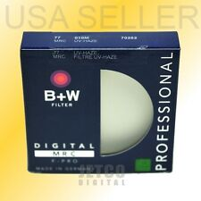 B+W UV 010M MRC BRASS Filter 82mm/77mm/72mm/67mm/62mm/58mm/52mm/49mm/46mm/39mm