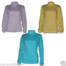 NEW LADIES WOMENS TOPS LONG SLEEVES CLEARANCE SALE FROM MAYSOON FASHION
