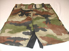 BLANK OLD SCHOOL CAMO WOODLAND MMA PT S-T-COMP BOARD / FIGHT SHORTS  SIZES S-5XL