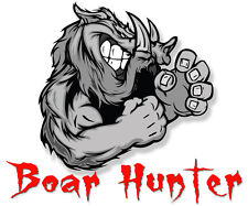 Boar Hunter t shirt,hog hunter,pig,hunting,feral hog,redneck,bow,knife,Feral