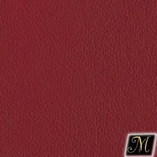"""Faux Leather Fabric Pleather Fake Leather Vinyl Fabric 54"""" Wide By the Yard"""