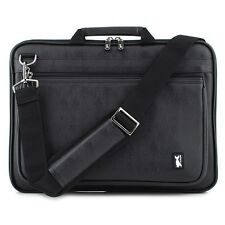 15 inch Laptop bag Pattern Artificial Leather Dell inspiron1520,1545,6400,N5010