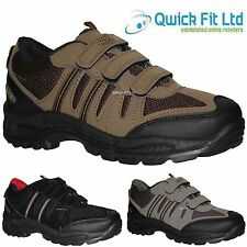 MENS MX2 HIKING BOOTS TREKING TRAIL WALKING TRAINERS SHOES BOOTS SIZES 6-12 UK