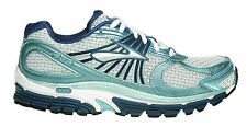 Brooks Ariel Womens Runner (442) RRP $260.00  - Multiple Widths Available!
