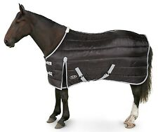 300g heavyweight stable rug/quilt, pony and horse sizes in stock