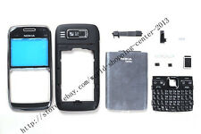 Replacement Full Housing Faceplate Case Cover For Nokia E72+TOOL