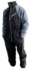 Paraglider Flight Suit - The Ozone Layer for Paragliding and Paramotoring