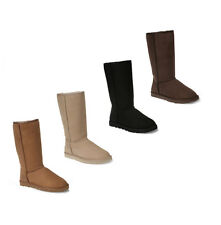 Ozwear UGG Classic Long Boots