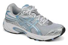 ASICS GEL GALAXY 4 GS KIDS RUNNER (9345) RRP $80.00 + FREE DELIVERY