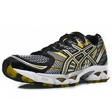 ASICS Gel Nimbus 12 MENS Runner (9093) WAS $230 NOW $169 + FREE Delivery
