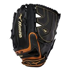 "Mizuno GSP1405 Adult Slowpitch or Fastpitch Softball 14"" Outfield Glove - 311935"