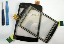 New repair replacemen​t digitizer touch screen for Nokia C2 02 03 06 07 08