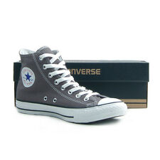 CONVERSE CHUCK TAYLOR ALL STAR CORE HI CHARCOAL 1J793