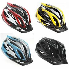 Giant G506 Road Bike Bicycle MTB Cycling Safty Helmet Size M/L & Size L/XL