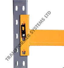 Dexion Speedlock Pallet Racking Beam Locking Pin / Safety Clips
