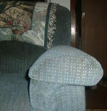 PRETTY couch,chair arm covers & back covers