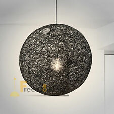 3 Sizes, 2 Colors - Moooi Random Light Designer Lamp Chandelier Pendant Ceiling