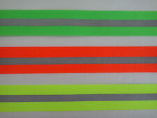 Reflective Grosgrain Ribbon ~ By The Yard ~ Choose From 3 Different Ribbons!!!