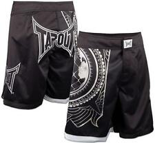 "Mens TapouT UFC RAMPAGE JACKSON Fight Shorts NEW 36"" OR 38"" Waist LARGE OR XL"