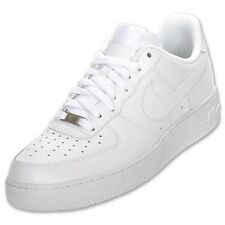 Nike Air Force 1 Style # 315122-111 White/White *Brand New*