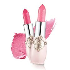 Etude House :)  Etoinette Crystal Shine Lips / 3.4g / 9 Type Choose One