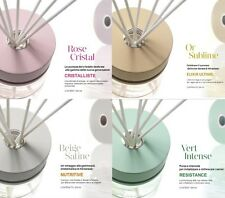 Kerastase Parfum D'ambiance Reed D 200 ml * 4 Distinctive Scents to Choose From*