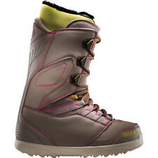 NEW 2013 Thirty Two Womens Lashed MarieFrance-Roy snowboard boots, sizes 7-10
