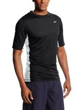 Speedo Speedo Men's Longview Rashguard Swim Tee