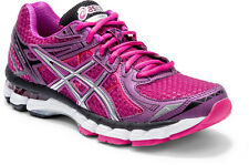 2014 Asics Gel GT 2000 2 Womens Runners (D) (3693) RRP $200 + FREE Delivery
