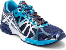 2014 Asics Gel Noosa Tri 9 Mens Runners (D) (4901) RRP $200 + FREE Delivery