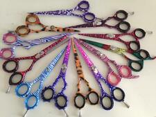 NEW PROFESSIONAL HAIRDRESSING HAIR CUTTING BARBER SALOON SCISSOR HUGE COLLECTION