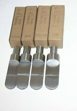 J. Alan Design Tools Spoon Bit (for freehand drilling only!) 11/16 3/4 13/16 7/8