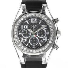 VIP TIME WATCHES MENS/WOMENS DESIGNER WATCH SELECTION