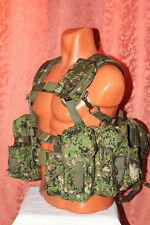 new russian army smersh tactical vest spetsnaz ak special forces sposn spectre