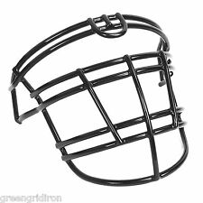Schutt DNA RJOP-UB-DW-XL Football Facemask - 30+ Colors Available