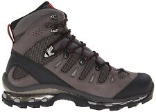 SALOMON QUEST 4D GTX BOOTS | Backpacking/Hiking/Trail/Tactical